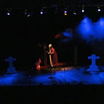 Toneel dec 2007 080